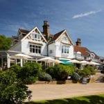 Rowhill Grange Hotel and Utopia Spa 7.jpg 24