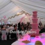 Chocolate Passions 819.jpg 1