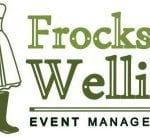 Frocks & Wellies 825.jpg 1