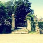 Sheldon Manor 9.jpg 3