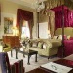 Ston Easton Park Hotel 1.jpg 5