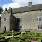 Llancaiach Fawr Manor 1767a.jpg 1