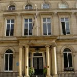 The Leeds Club 1770a.jpg 1