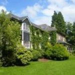Lydford Country House 2.jpg 2