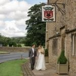 The Devonshire Arms & Spa 22.jpg 19