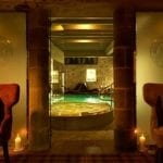 The Devonshire Arms & Spa 25.jpg 25