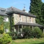 Lydford Country House 3.jpg 3