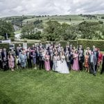 The Devonshire Fell Devonshire Fell John Manktelow Elegant wedding photography (4) 32