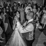 The Devonshire Fell Devonshire Fell John Manktelow Elegant wedding photography (7) 22
