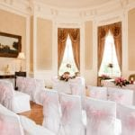 Luton Hoo Hotel, Golf & Spa Mansion House (2) 14