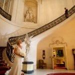 Luton Hoo Hotel, Golf & Spa Mansion House (3) 13