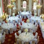 Luton Hoo Hotel, Golf & Spa Mansion House (4) 5