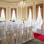 Luton Hoo Hotel, Golf & Spa Mansion House (8) 11
