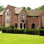 Luton Hoo Hotel, Golf & Spa Warren Weir (1) 9
