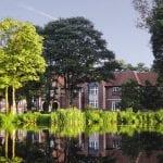 Luton Hoo Hotel, Golf & Spa Warren Weir (14) 3