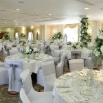 Luton Hoo Hotel, Golf & Spa Warren Weir (15) 7