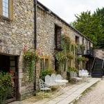 Hornsbury Mill min 13