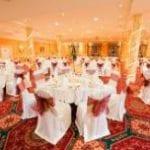 Galway Bay Hotel 1.jpg 3