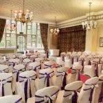 The Plough and Harrow Hotel 1.jpg 5