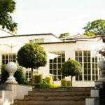 Warwick House 13.jpg 9
