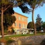 Villa Fontelunga 1792a.jpg 1