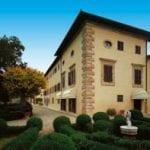 Hotel Villa San Lucchese 1797a.jpg 1