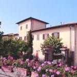 Villa Sant'Andrea 1798a.jpg 1