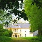Beech Hill Country House 1809a.jpg 1