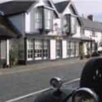 The Old Inn 1810a.jpg 1