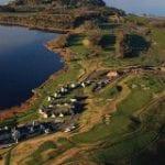 Lough Erne Golf Resort 1812a.jpg 1
