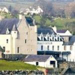 Ballygally Castle Hotel 1817a.jpg 1