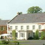 Tullylagan Country House Hotel 1844a.jpg 1