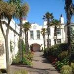 Portmarnock Hotel & Golf Links 1867a.jpg 1