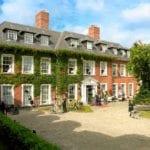 Hayfield Manor 1877a.jpg 1