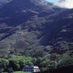 Delphi Lodge 1884a.jpg 1