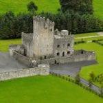 Cloghan Castle 1890a.jpg 1