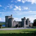Lough Cutra Castle 1891a.jpg 1