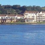 Ferrycarrig Hotel 1895a.jpg 1