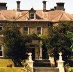 Tinakilly House Hotel 1903a.jpg 1
