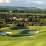 Blarney Golf Resort 1916a.jpg 1