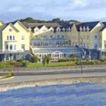 Galway Bay Hotel 1921a.jpg 1