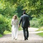 Weddings in the Woods 1931a.jpg 1