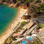 Grande Real Santa Eulalia Resort 1945a.jpg 1