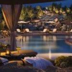 Omni Interlocken Resort 1953a.jpg 1