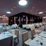 Bentley Hotel Genova 1984a.jpg 1