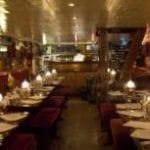 La Peniche Restaurant 2.jpg 2