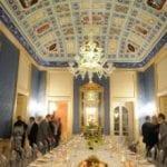 Palazzo Borgia del Casale 2.jpg 3
