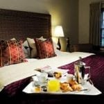 The Arden Hotel 2.jpg 16