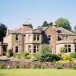 Castleton House Hotel 2011a.jpg 1