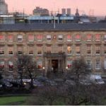Blythswood Square 2065a.jpg 1